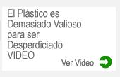 video_gotas