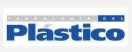 Tecnología del Plástico