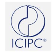 ICIPC